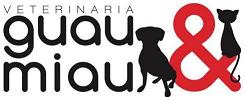 veterinariaguauymiau